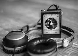 <b>Портативные Hi-Fi плееры</b>. Музыка не с iPhone. Новости, статьи ...