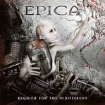 Monopoly on Truth by Epica