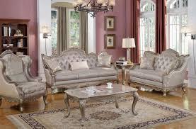 curtains for formal living room  elegant living room curtains