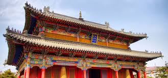 Five <b>Pagoda Temple</b> travel guidebook –must visit attractions in ...