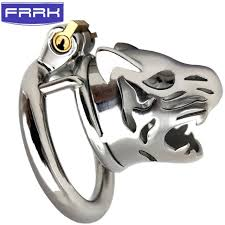 FRRK Official Store - Amazing prodcuts with exclusive discounts on ...