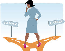 advice for working moms on the executive career track working mother 4 ways to slow down your career clock and still get ahead