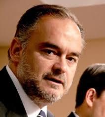 El vicesecretario de Estudios y Programas del PP y diputado por Valencia, Esteban González-Pons. Imagen: archivo - gonzalez-pons