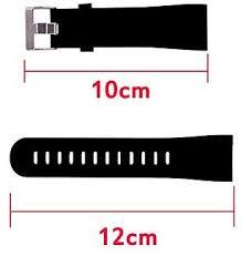 READY MART-Smart Accessories - <b>Universal D13 D18</b> Smart Watch ...