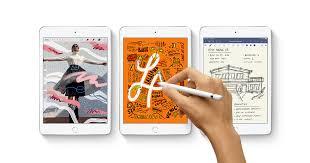 <b>iPad mini</b> - Apple