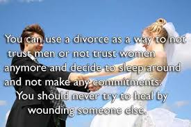 Quotes About Divorce And Family. QuotesGram