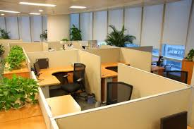 how to bring a touch of feng shui into your office bringing feng shui office