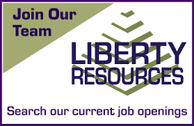 career opportunities careers liberty resources
