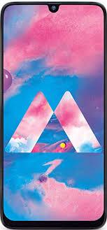 <b>Samsung Galaxy M30</b> (Gradation Black, 6+128 GB): Amazon.in ...