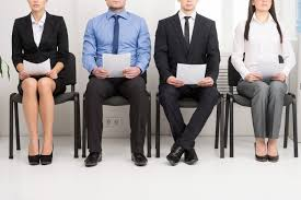 job interview tips interview dos and don ts dwym
