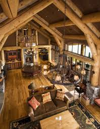 home interior decorating ideas cabin decor howstuffworks