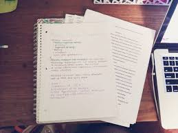 life according to sca the anatomy of a good college paper essays are unavoidable in life whether you re in high school college even grad school the higher you get in your education the more in depth and