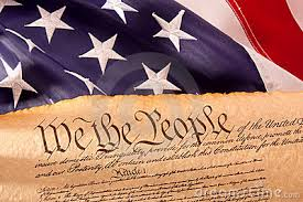 Image result for free clipart us constitution