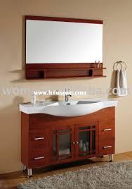 alluring bathroom sink vanity cabinet spectacular interior designing bathroom ideas with bathroom sink vanity cabinet alluring bathroom sink vanity cabinet