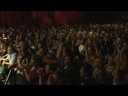 <b>Santana Shape</b> Shifter Live at Fillmore 2008 - YouTube