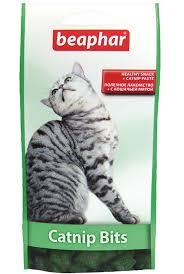 <b>Лакомства</b> для кошек купить в Москве по выгодной цене