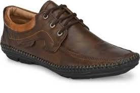 <b>Mens Formal Shoes</b> (फॉर्मल शूज) - Buy Branded <b>Formal</b> ...