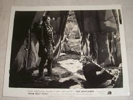 Image result for ten gentlemen from west point 1942 movie