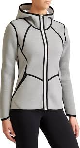 Athleta reversible incline <b>jacket</b> on ShopStyle! | <b>Одежда</b> для ...