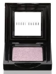 Bobbi Brown мерцающие <b>тени</b> для век-<b>silver</b> lilac, <b>eye shadow</b> ...