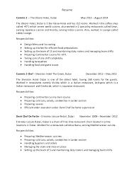 resume akshay sukthankar    resume