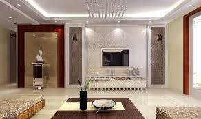 living room design exquisite