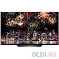 "<b>Телевизор LG</b> OLED65B8 <b>LED 65</b>"" — купить по лучшей цене в ..."