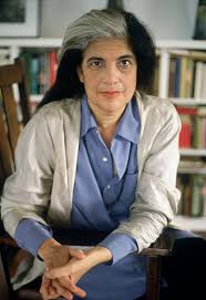 best images about susan sontag joy williams 9 susan sontag quotes that will make you rethink how you write and think about literature and art