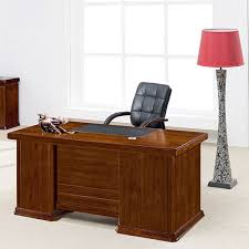 brilliant office furniture ideas all about office decorations regarding office table design awesome office table within office table design brilliant office table design