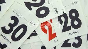 kang Martho sengaja ingin berbagi kalender pendidikan khususnya daerah Jawa Timur Donwload Kalender Pendidikan Tahun pelajaran 2013/2014 Jawa Timur