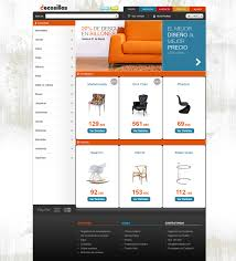 furniture website design decorating ideas photo with furniture website design home interior best furniture websites design
