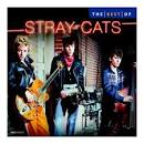 The Best of Stray Cats [Collectables]