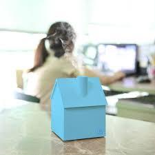 Mini <b>USB House Humidifier</b> - $28 | <b>Humidifier</b>, Mini <b>house</b>, Aroma ...