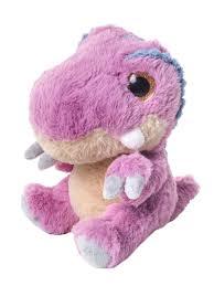 """<b>Мягкая игрушка динозавр</b> """"Тираннозавр"""" Плюш Ленд 6683044 в ..."""