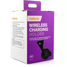 <b>Car Phone</b> Holders | <b>Mobile Phone</b> Holders | Halfords UK