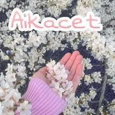 Айка (ajka0586) на Pinterest