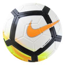 <b>Мяч футбольный NIKE Strike</b> арт.SC3147-100, размер 5 ...