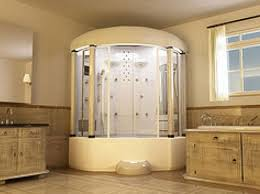 bathroom ideas corner shower design:  bathroom corner shower ideas