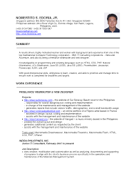 how to format your resume example combination resume click for how to format a resume resume format examples resume format how to resume format in
