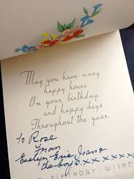 happy birthday messages how to write a birthday card for her you have many happy hours on your birthday and happy days throughout the
