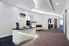 concept boards interior design together with office conference room design ideas furthermore elegant office design moreover acbc office interior design