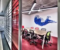 ziylan instanbul office design beats by dre office
