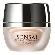 <b>Sensai Cellular Performance Крем</b> для лица купить по цене от ...
