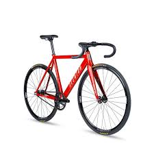 Aventon Cordoba <b>Bikes</b> And Frames | Aventon - Aventon <b>Bikes</b>