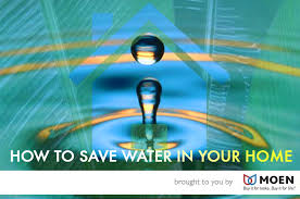 easy ways to save water in your household  inhabitat   green   save water in your home environment