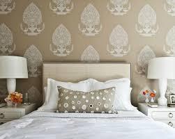 room elegant wallpaper bedroom:  amazing wallpaper in bedroom fascinating interior designing bedroom ideas with wallpaper in bedroom elegant