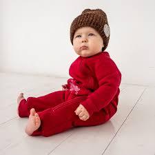 Товары ТМ -Hello, <b>baby</b>!- родом из Сибири патент №648994 ...