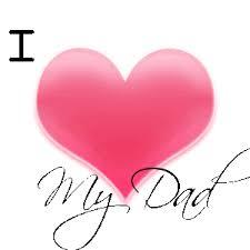 Image result for Saya Sayang Ayah Saya