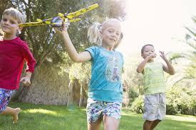 introduction to developmental psychology child development facts