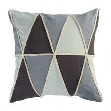 Купить <b>декоративные подушки</b> в магазине товаров для дома ...
